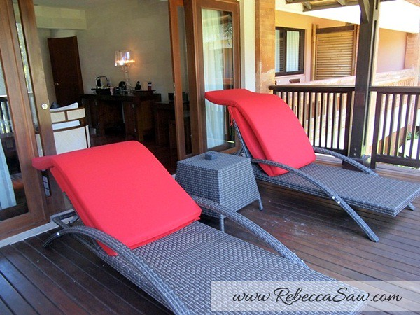 Club Med Bali - Resort Tour - rebeccasaw-094