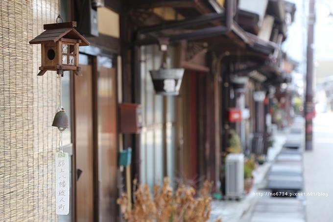 20130307_ToyamaJapan_2697 ff
