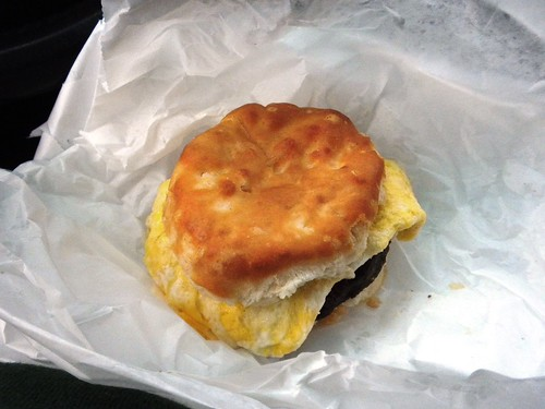 morning food sc breakfast rural paper essen eating dough fat egg wiggly meat biscuit eat carolina devour protein piggly eaiting neeses