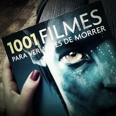 Edição brasileira 2012.