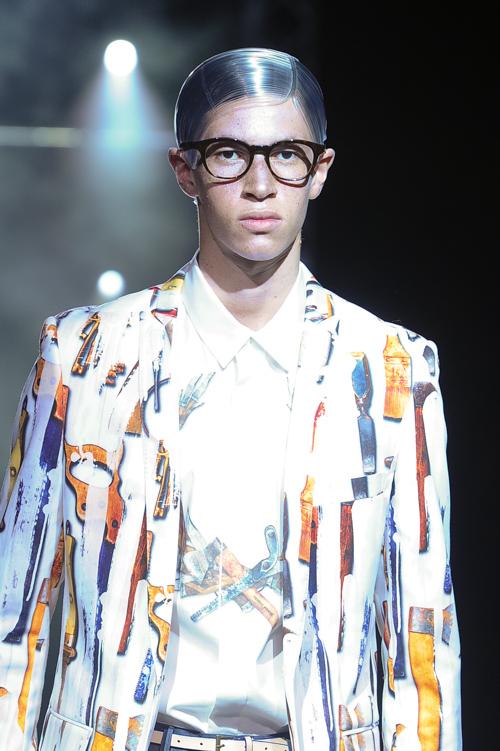 FW13 Tokyo yoshio kubo041_Joslyn @ ACTIVA(Fashion Press)