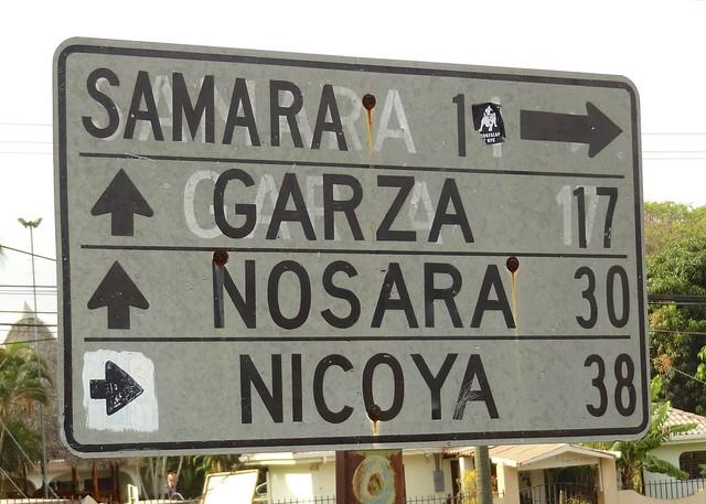 Samara part 2 7