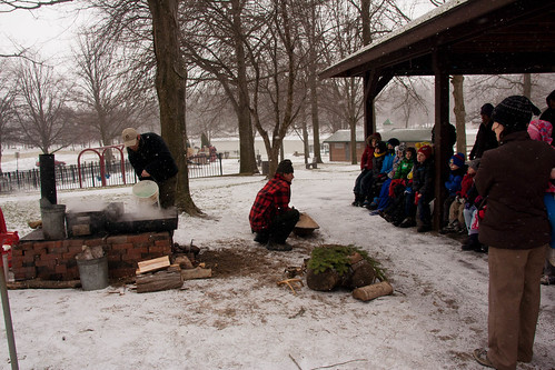 maple sugaring (8)