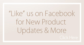 like-us-on-facebook-for-new-product-updates-and-more.jpg