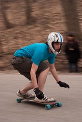 skating, roller sport, skateboarding--equipment and supplies, footwear, skateboarding, sports, skateboard, longboarding, extreme sport, longboard,
