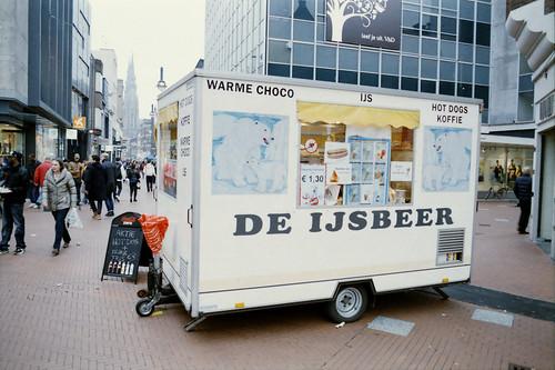 Eindhoven_0064