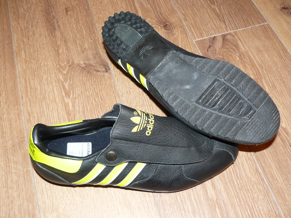 adidas retro cycling shoes cheap online