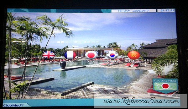 Club Med Bali 2013 - rebeccasaw-083
