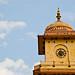 Jaipur-Palaces-40