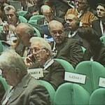 XV Congresso 2004