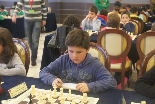Josep Mª Ribera (sub10)