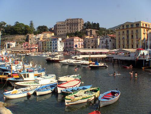 Sorrento (Italy)