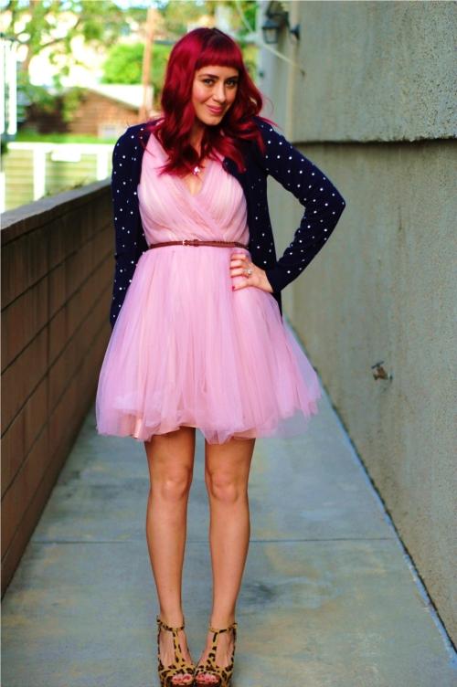 pinkpuff
