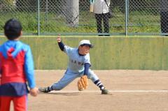 20130330_第4回みかわスポーツワールドT大会 - 077