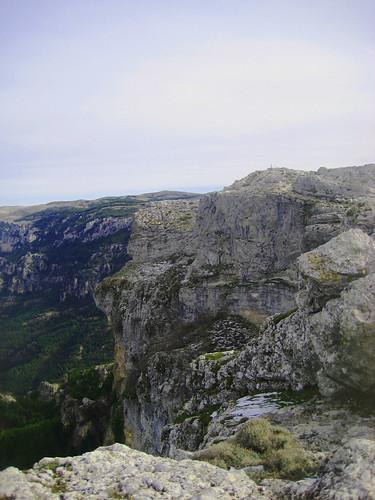 piedra dionisia de fondo