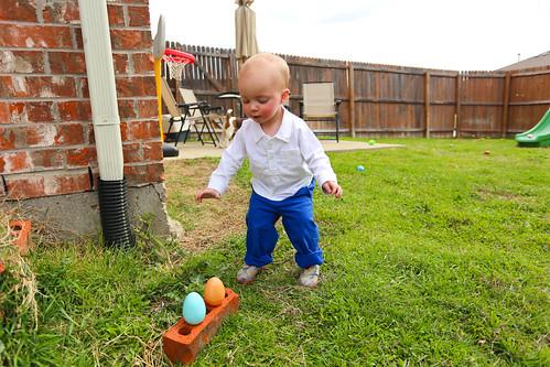 Easter-010.jpg