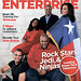 Black Enterprise - March 2013