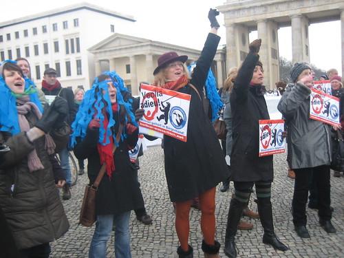 BerlinWWD3
