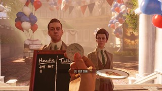 BioShockInfinite 2013-04-01 11-31-57-560