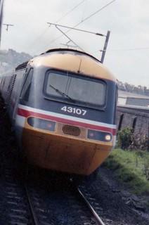 British Rails (1989)
