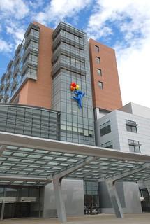 the_childrens_hospital_in_denver_logo