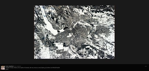 Screen shot 2013-04-04 at 19.13.49