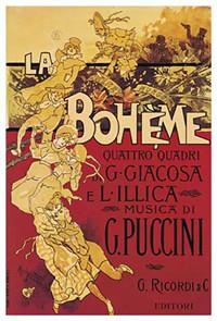 puccini-la-boheme-sm