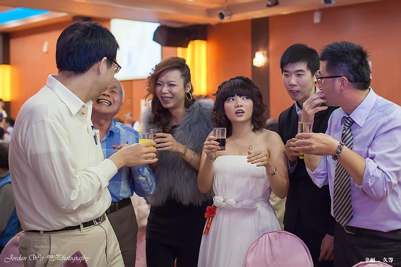 20121209-新莊永寶-487