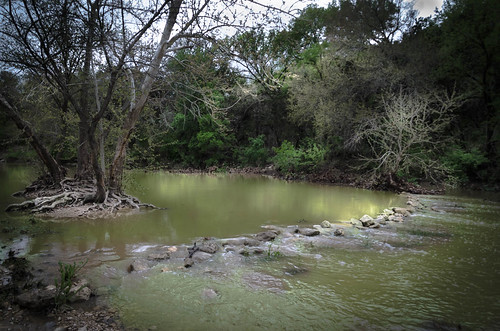 austintx bartoncreekgreenbelt hikinginaustin creeksinaustin