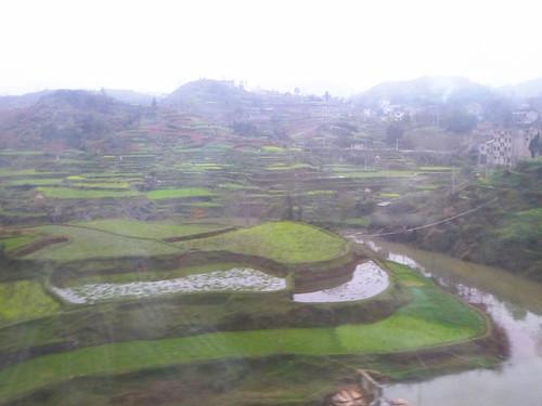 Guizhou13-Fenghuang-Kaili-Train (167)