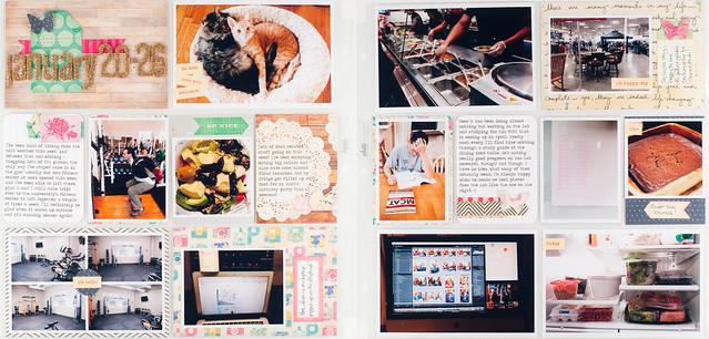 project life 2013 week 4.jpg