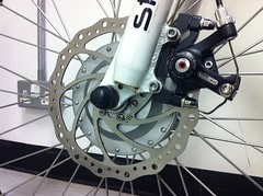 wheel, groupset, iron, bicycle, spoke,