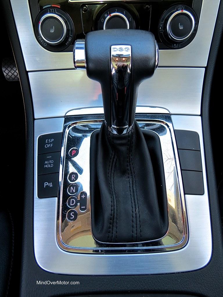 test driven 2010 vw cc 2 0t 10 10 mind over motor. Black Bedroom Furniture Sets. Home Design Ideas