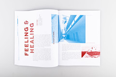 brochure(0.0), diagram(0.0), design(0.0), brand(0.0), document(0.0), advertising(0.0), text(1.0), font(1.0), graphic design(1.0), illustration(1.0),