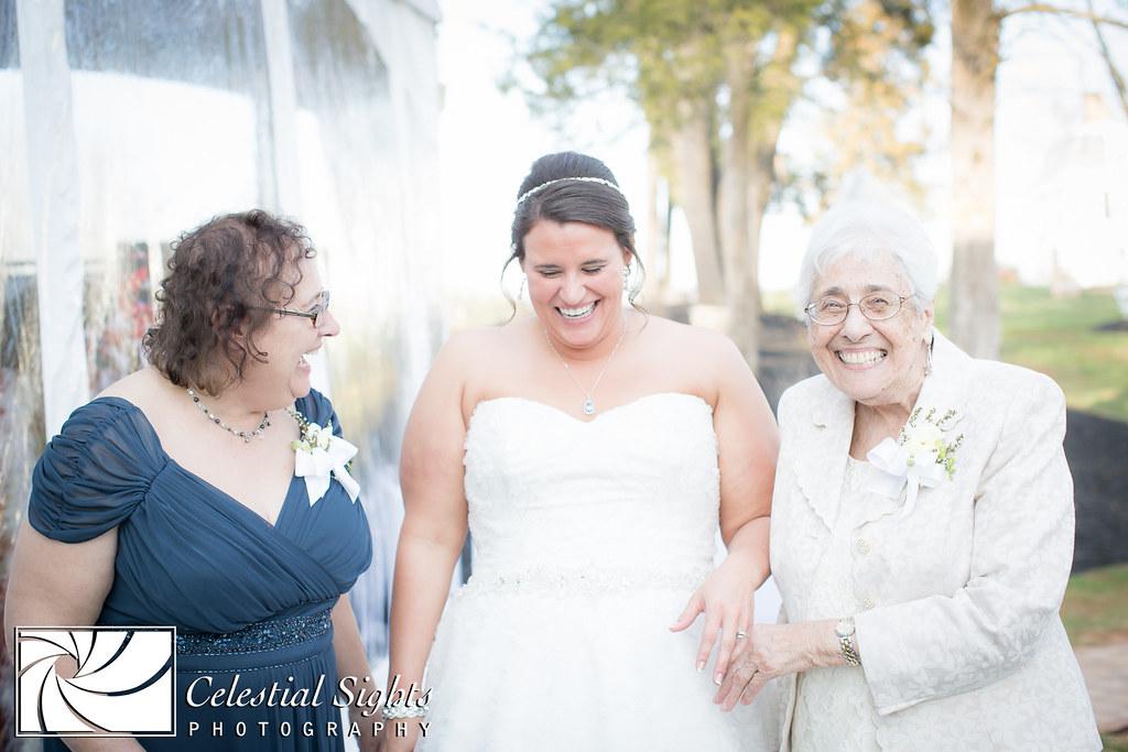 Elizabeth&Bradon_Blog-9546
