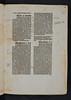 Manuscript annotations in Argellata, Petrus de: Chirurgia