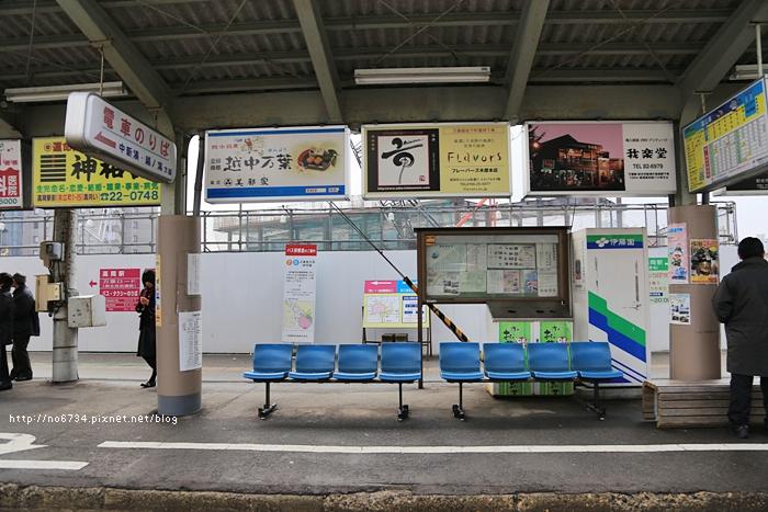 20130305_ToyamaJapan_0483 f