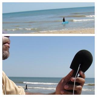 beach_cast