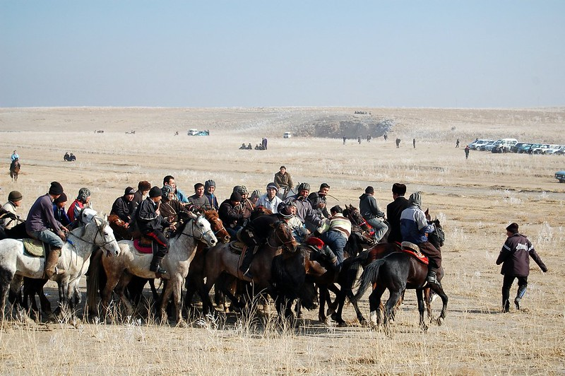 Samarkand D40 Teona 2011 457-1