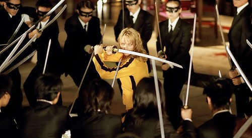Kill-bill-Gang