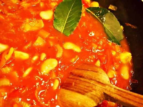 Dornish Red Mountain Stew