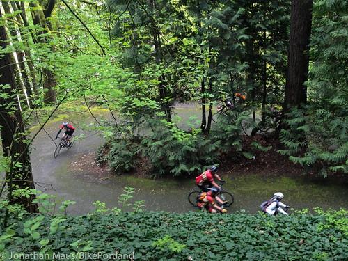 2013 De Ronde -8