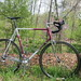 Alpine Cycles 1986 Revitalization Project