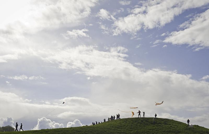 kite_hill