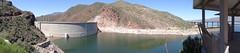 Roosevelt Dam - Photo 31