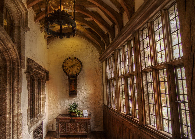 leeds castle interior flickr photo sharing