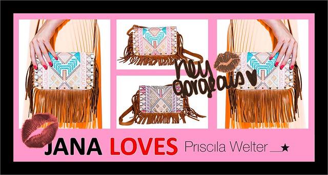 PriscilaWelter04