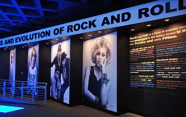 evolution-of-rock-n-roll