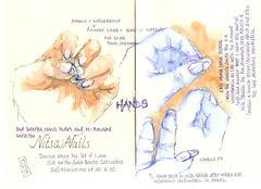 29-03-13b by Anita Davies