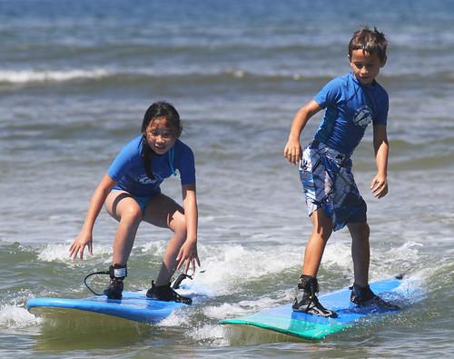 ocean-camp-surfers